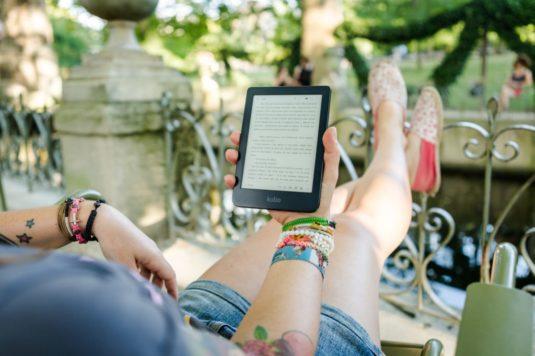 Gratis E-book Relatiestress oplossen, 3 manieren om angst en onzekerheid te stoppen in je relatie.